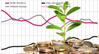 ეკონომიკის სამეცნიერო განყოფილება